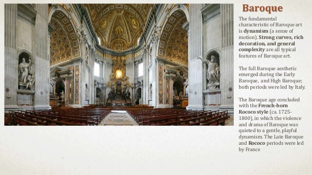 Mannerism and rococo architecture dailynewsreports358 for Difference between baroque and rococo