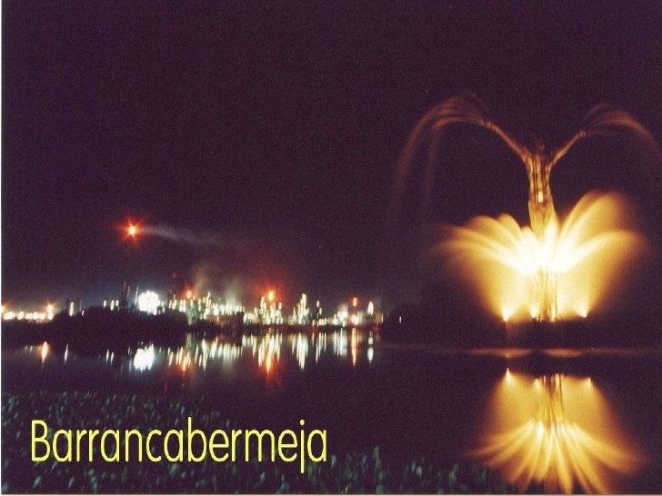 Bandera De BarrancabermejaFue propuesta por el historiador BarranqueñoRafael Núñez Ospino.Adoptada oficialmente como bande...