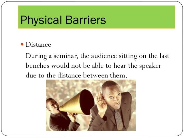 being able to reduce barriers to communication Being assertive is a core communication skill being assertive means that you express yourself effectively and stand up for your point of view, while also respecting the rights and beliefs of others being assertive can also help boost your self-esteem and earn others' respect.