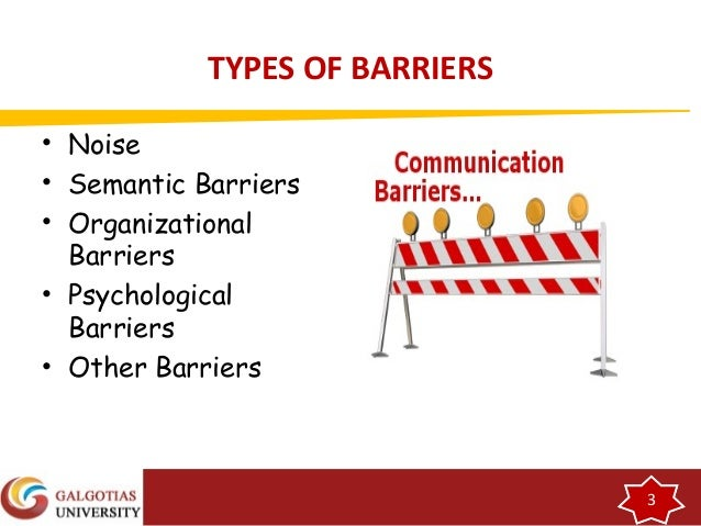 barriers in electronic communication Public comment on barriers to electronic commerce  of cryptography --  necessary for secure online communication -- should be widely encouraged.
