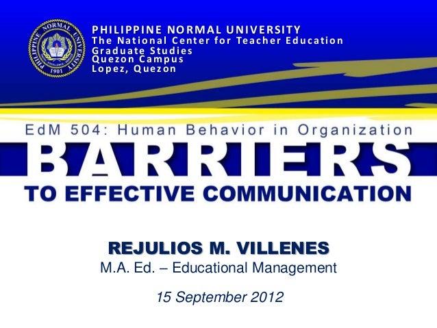 Define Health Care Communication