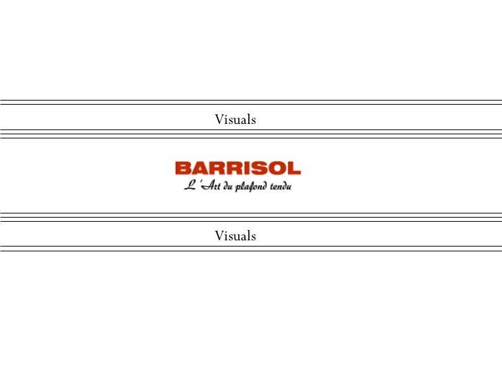 Visuals Visuals