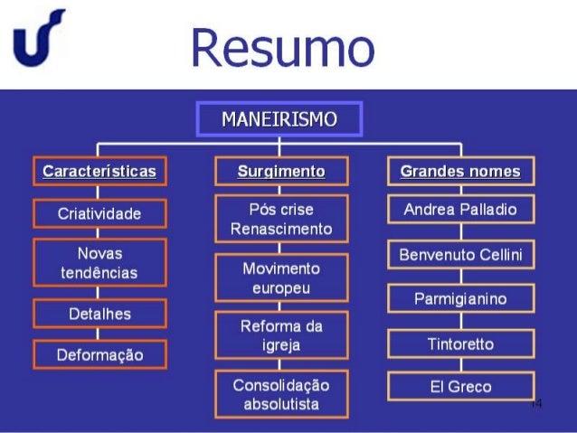 """BARROCO EUROPEU Origem: Itália, século 17 Termo: Do espanhol """"Barrueco"""" (Pérola Irregular) Motivo: Reforma Protestante Obj..."""