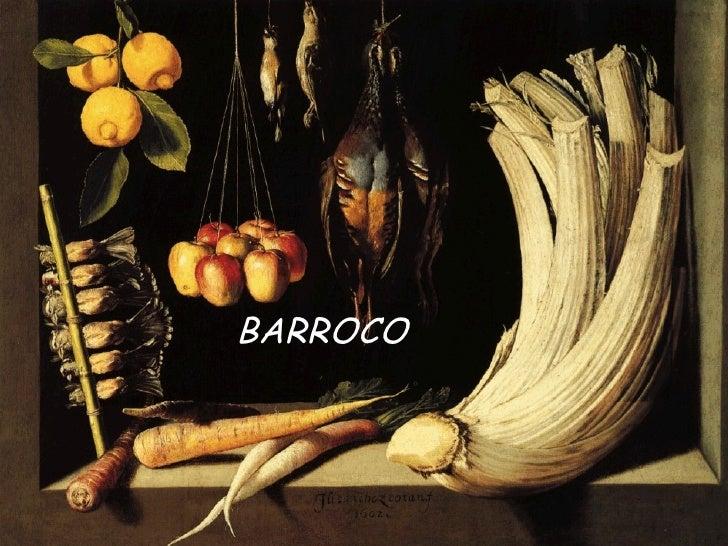 Barroco1
