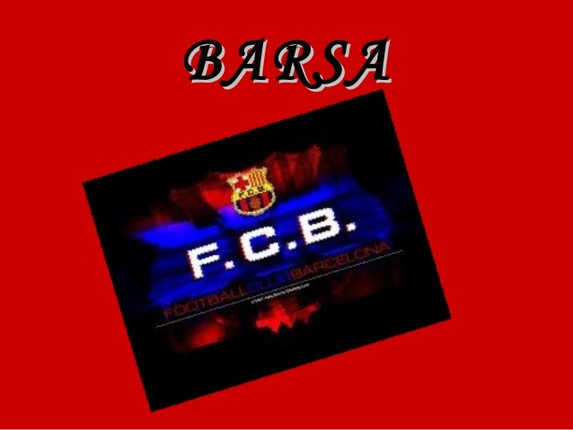 BARSABARSA