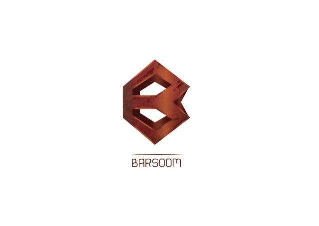 Barsoom Pitch