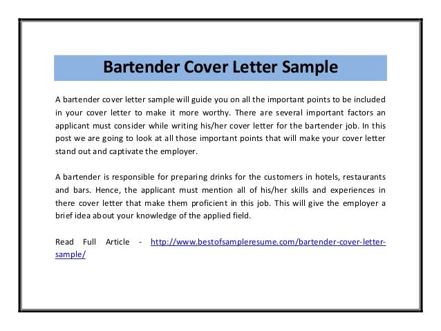 Cover Letter For Banking Customer Service Best Cover Letter I Ve Ever Read