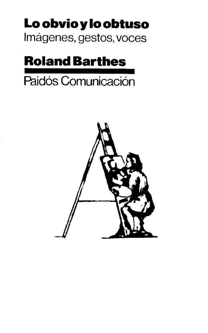 Barthes2 c roland-