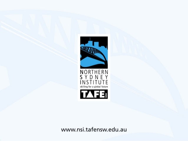 David Bartolo Northern Sydney Institute of TAFE david.bartolo@tafensw.edu.au From Iron Chef to ClassroomFrom Iron Chef to ...