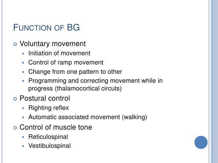 side effect of muscle steroids