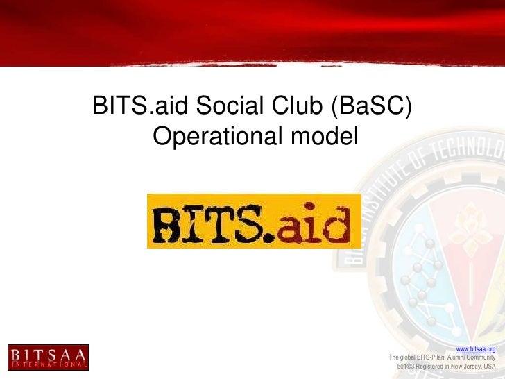 Basc operational_model_v2.0
