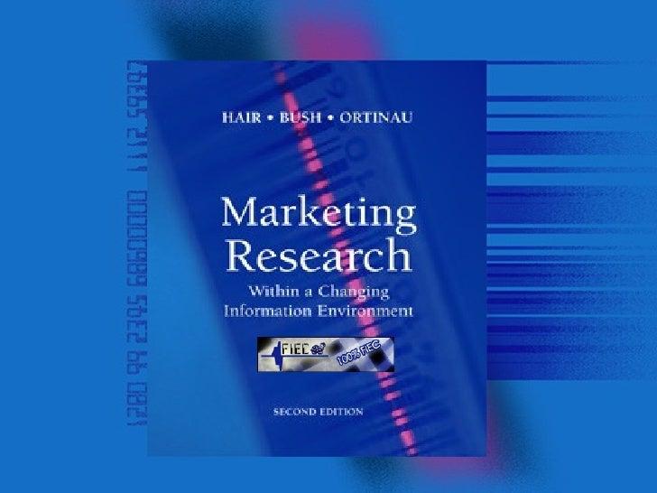 Investigación de mercados y elaboración de una base de datos