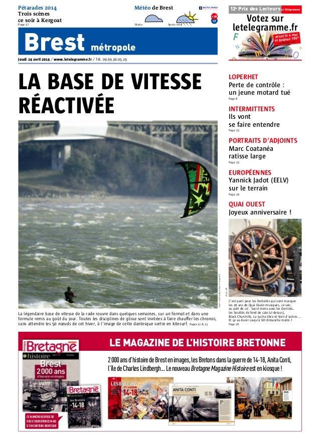 EUROPÉENNES Yannick Jadot (EELV) sur le terrain Page 16 LA BASE DE VITESSE RÉACTIVÉE EwanLebourdais/EwanFotografik PhotoDR...