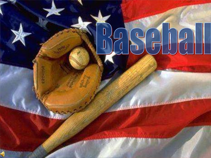The first recorded baseballcontest took place in 1846.