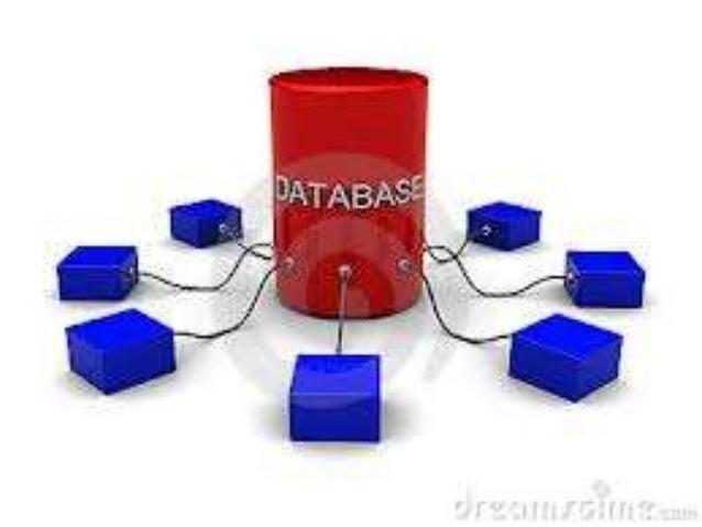 """¿Que es una base de datos?Una base de datos es un """"almacén""""que nos permite guardar grandescantidades de información de for..."""
