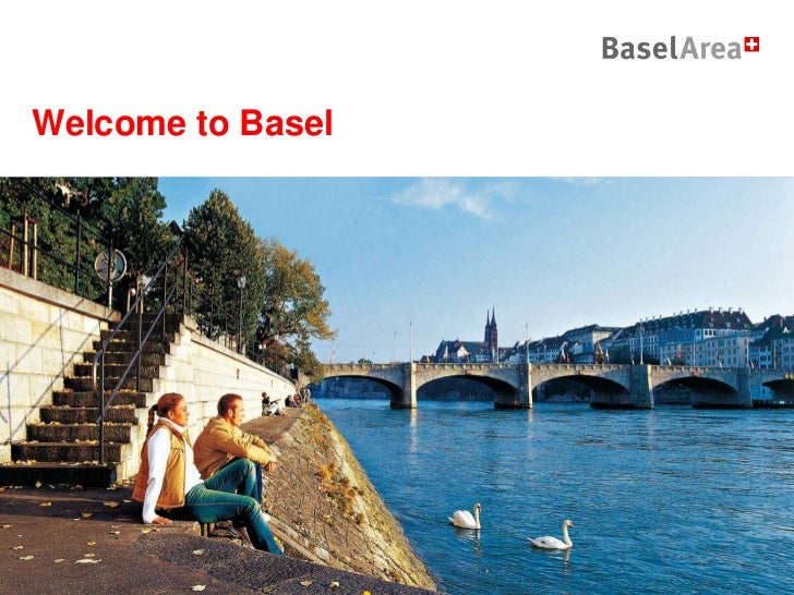 Welcome to BaselTitle of Presentation (to be entered in Slide Master), January 18, 2011   1