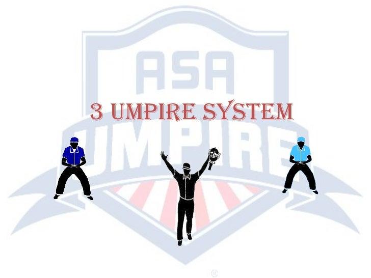Base mechanics 3_umpires