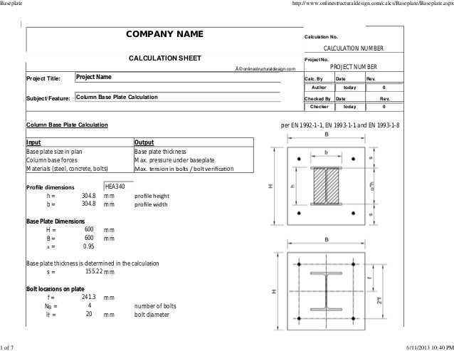 Printables Hud Rent Calculation Worksheet hud rent calculation worksheet abitlikethis eidcalculationsheet company name no calculation