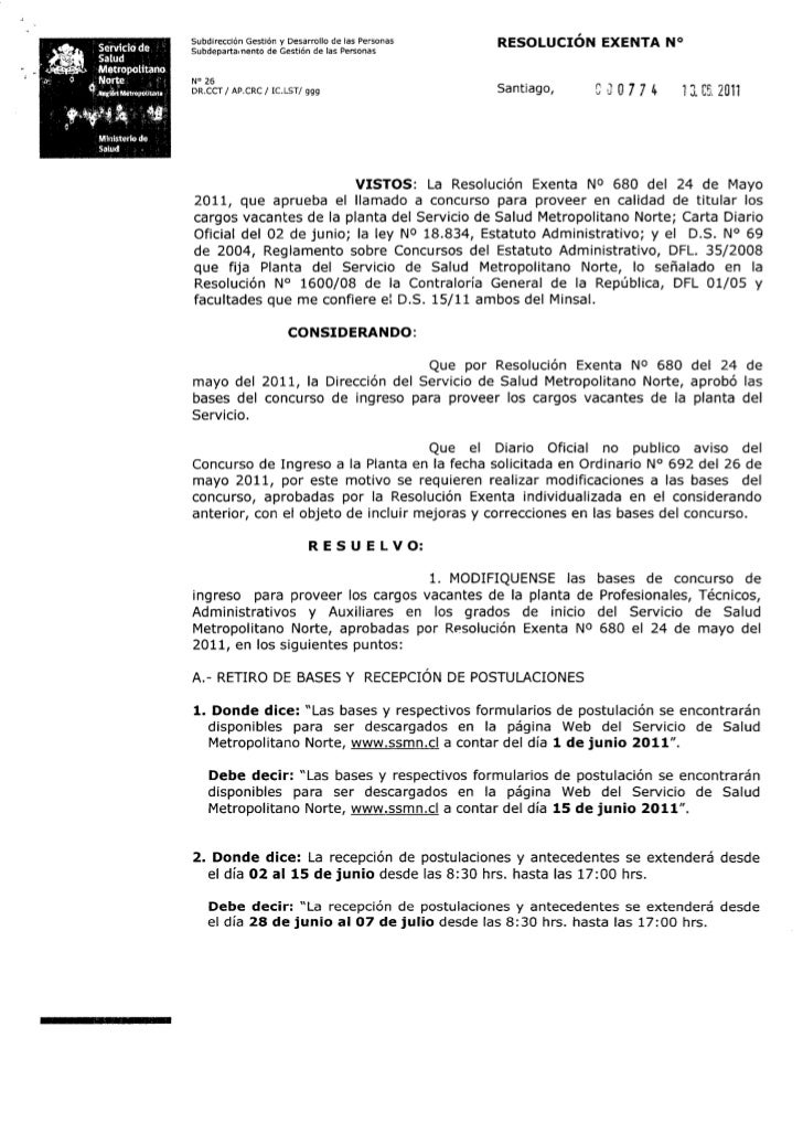 Bases auxiliares ssmn (4)