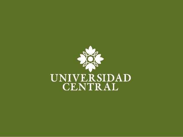 LAS BASES DE EEUU EN COLOMBIADEL ACUERDO DE 1848 AL ACUERDO DE 2009              Diego Otero        Bogotá, Septiembre de ...