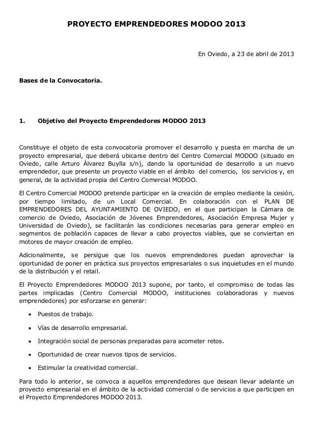 Bases planemprendedoresmodoo2013
