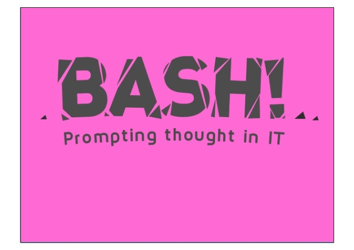 Feel free to tweet    #devbash