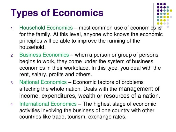 principles of economics essay Principles of economics assignment 5  ukcustompaperscom is an affordable custom essay and dissertation services offering.