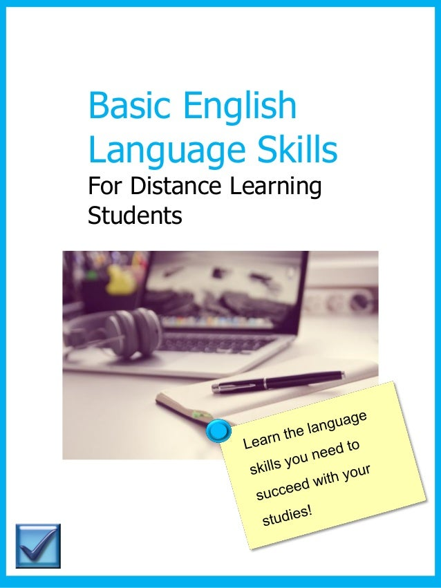 learning basic japanese language through mobile audio learning essay This is a comprehensive guide on how to write in japanese you'll learn the origins of the in representing the japanese language in a to audio or perhaps you.