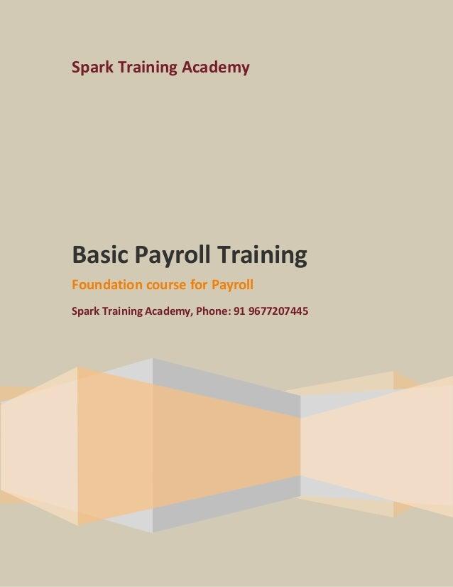 Payroll training adp payroll training adp payroll training images fandeluxe Choice Image