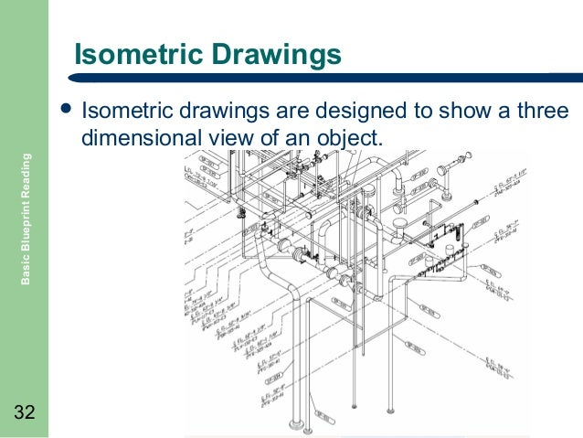 isometric structural drawings filetype pdf