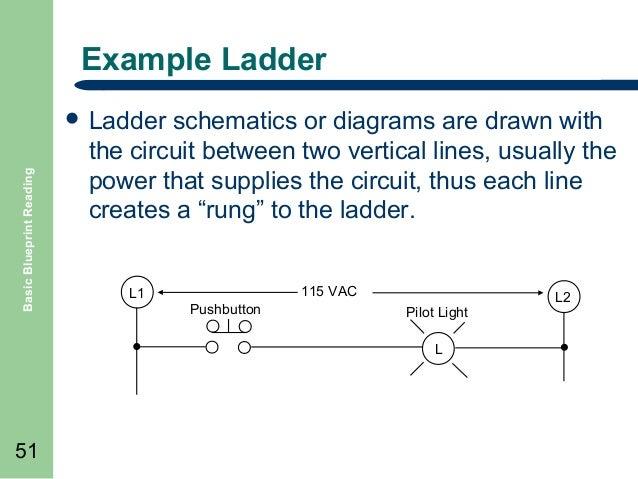 diagram of a heat reversing valve refrigeration diagram wiring diagram free