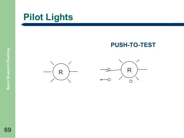 pilot schematic symbol  pilot  free engine image for user