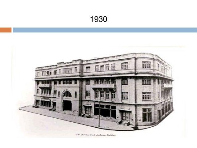 Tiara Sands Condo 605 Calcutta Stock Exchange Trading