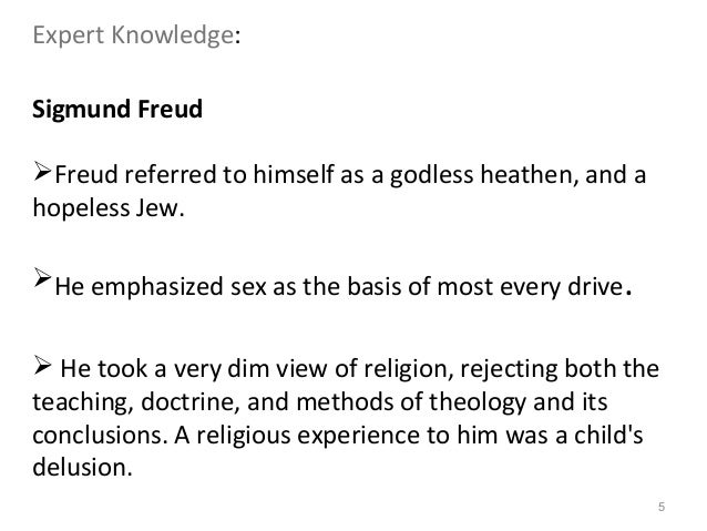 an analysis of sigmund freuds decision making process Sigmund freud psychoanalysis: when making a decision of minor importance (sigmund freud) civilization is a process in the service of eros.