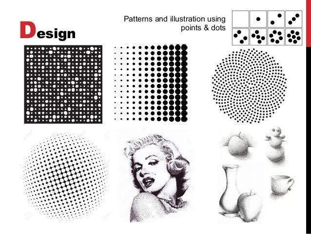 Basic Elements Of Design : Basic elements of architecture design