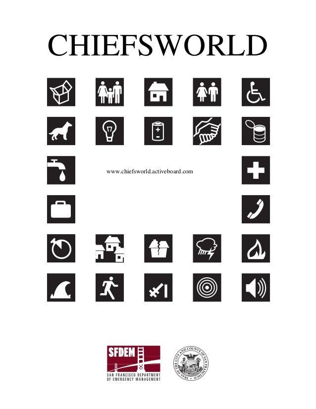 CHIEFSWORLD  www.chiefsworld.activeboard.com
