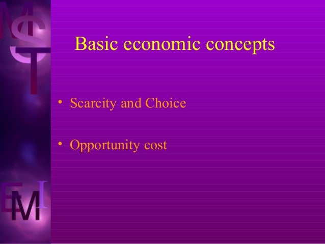 the powerful concept of supply and demand in economic history Security of demand goes hand-in-hand with security of supply  emphasises  the strong link between the security of supply and the security and transparency  future economic growth rates, consumer government energy and environmental.