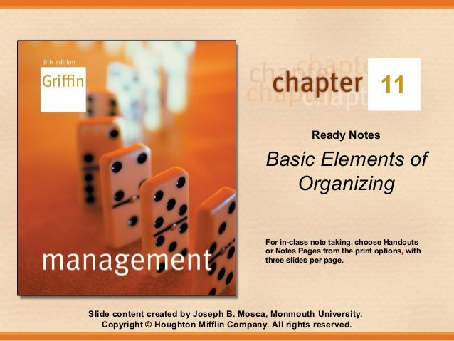 elements of organizing You are here: designing an application  organizing application elements  in  addition to including forms, modules, and related elements in your project, you.