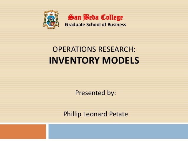 a simple inventory model The retail inventory and sales excel template – current inventory i had just purchased a retail inventory and sales manager and i observed it is too simple.