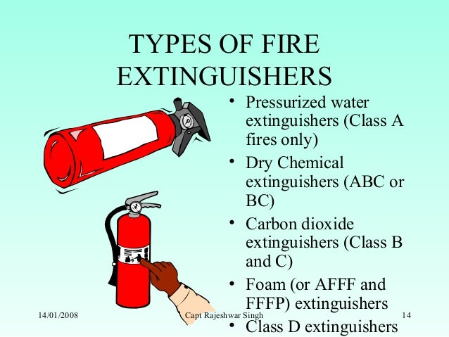 Pics for how to use fire extinguisher in hindi - The basics of fireplace safety ...