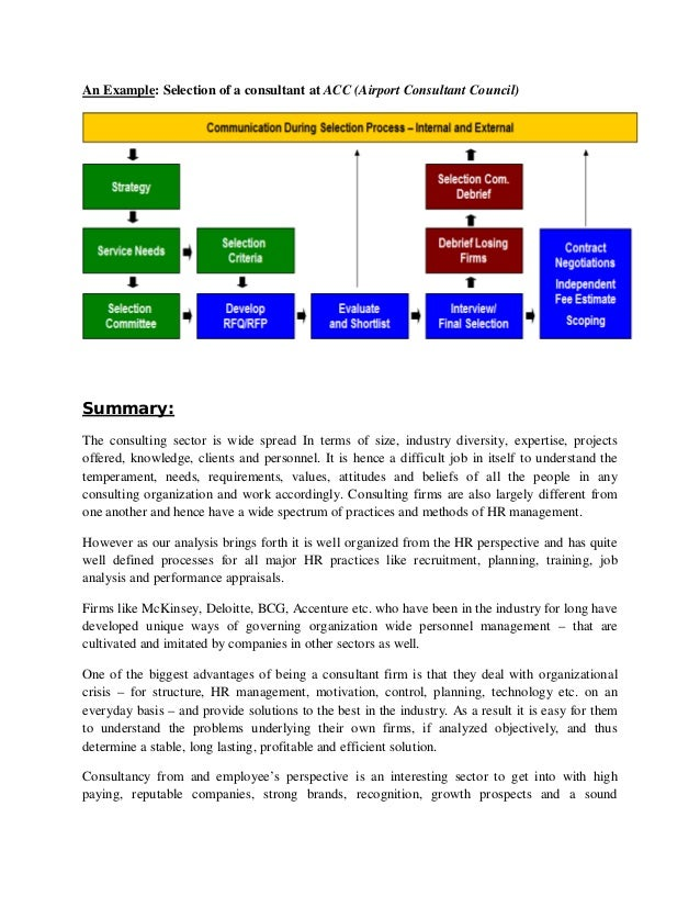 Hr Management Report Template Under Bergdorfbib Co