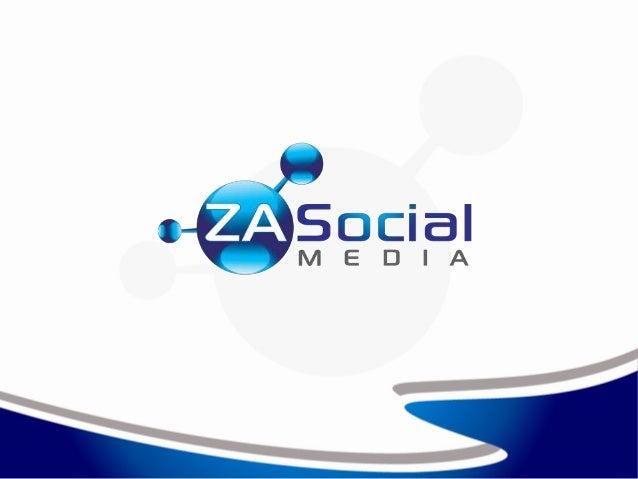 Kelly Smith Ossaga Inbound Marketing Manager at ZASocial Media