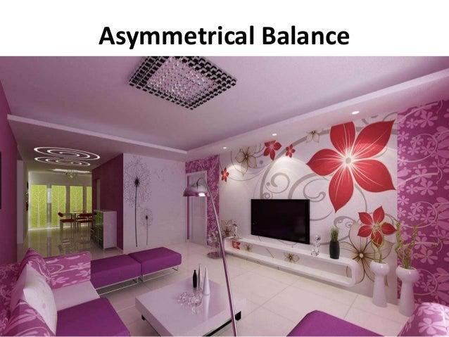 Radiation In Interior Design Definition