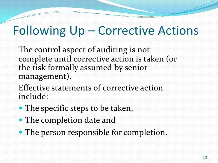 basic steps in writing a documented Steps of a basic essay write one or two paragraphs discussing the 3rd idea in detail 2 in the same section, back up the ideas with research, facts.