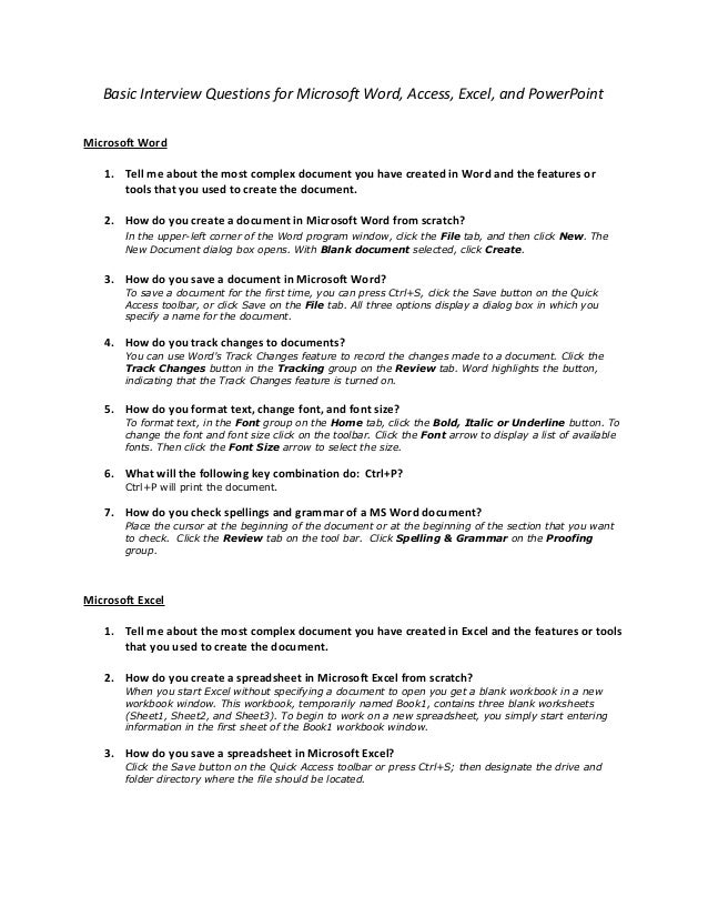 soft skills questions and answers pdf