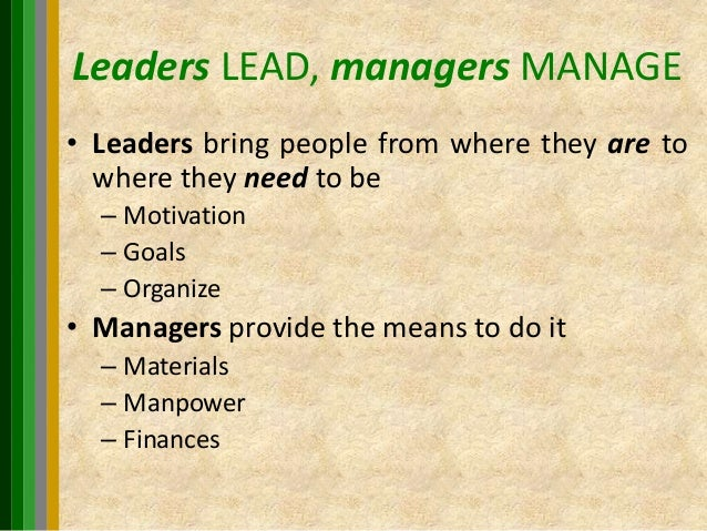 essay on leadership goals Writing the personal statement is a concise essay about one's career goals what skills (for example, leadership.