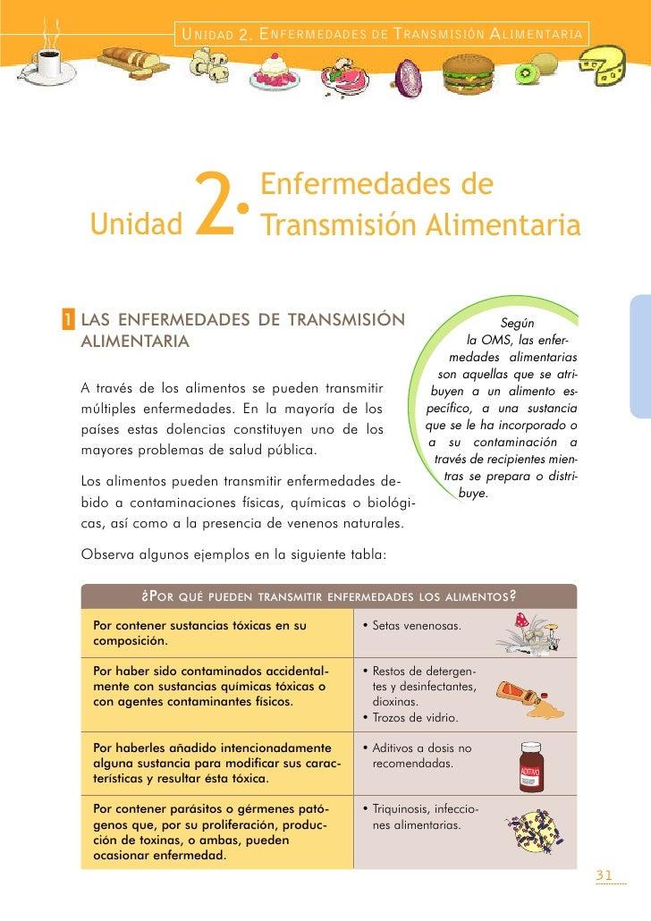 manual higiene y manipulaci n de alimentos 2