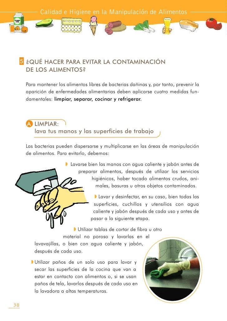 Listeria meningitis for Higiene y manipulacion de alimentos pdf