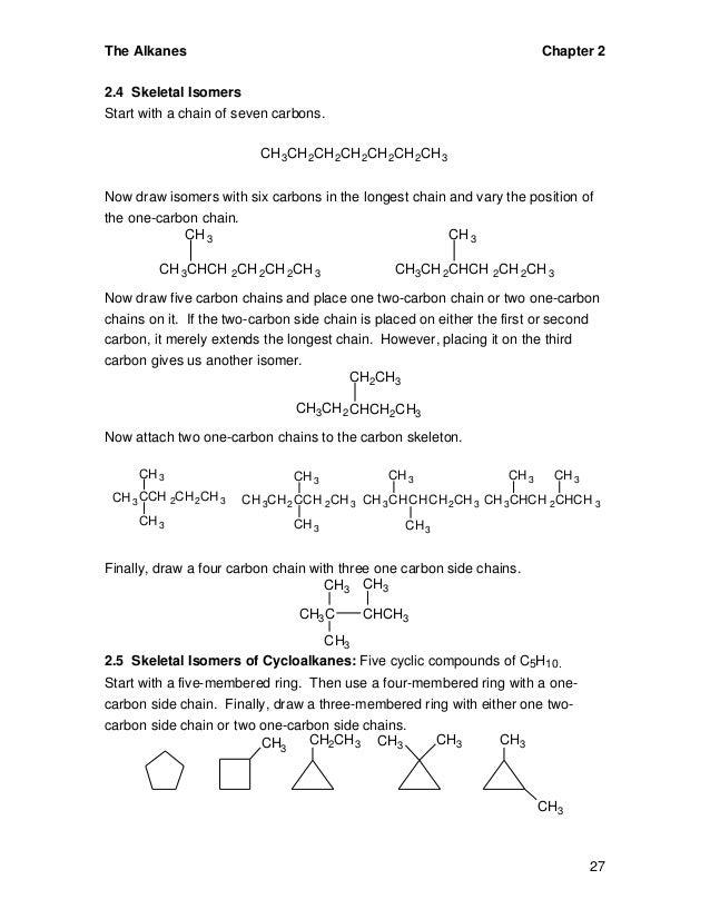 C2h4br2 2 4 skeletal i    C2h4br2 Isomers