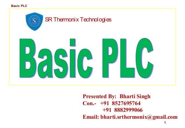 Quality Analyst Course Delhi